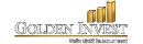 GOLDEN INVEST Company a.s.